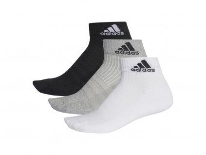 Adidas 3S PER AN HC 3P
