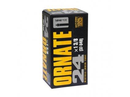 Ornate 24x1-3/8 DV EP-2