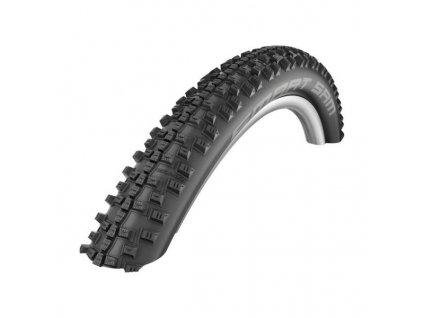 Schwalbe SMART SAM 27,5x2,10