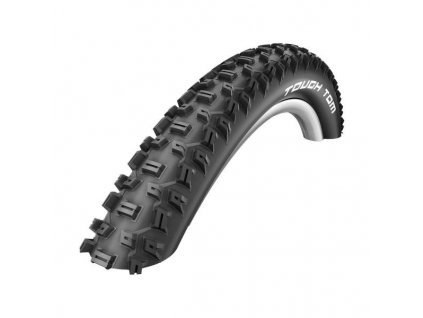 Schwalbe TOUGH TOM 29x2,25