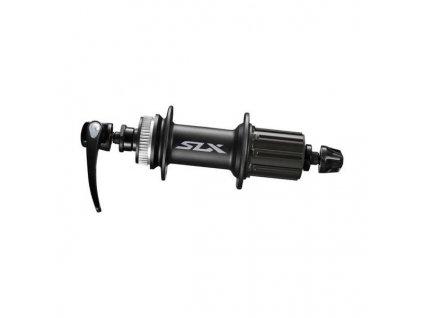 Shimano SLX M7000 Zadný