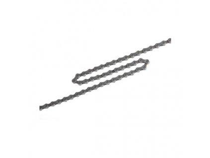 Shimano HG53 - 9 rýchlostná