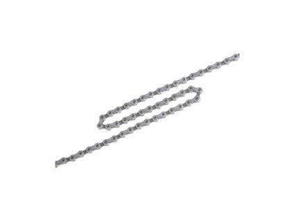 Shimano HG93 - 9 rýchlostná