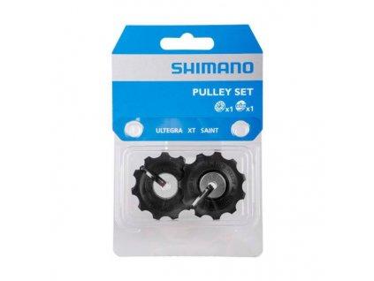 Shimano Kladky pre RD6700 set - 10 rýchlostné