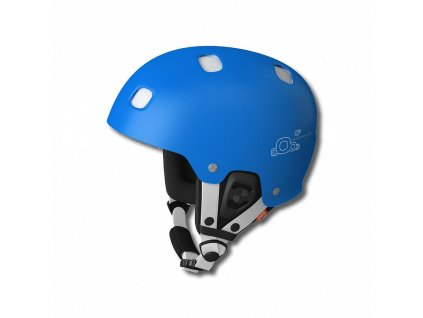 POC Receptor BUG Adjustable Blue