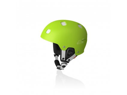 POC Receptor BUG Adjustable Green