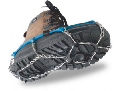 Veriga ICETRACK Blue