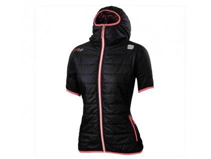 746 Veste femme Rythmo Evo W puffy 0400822 Sportful