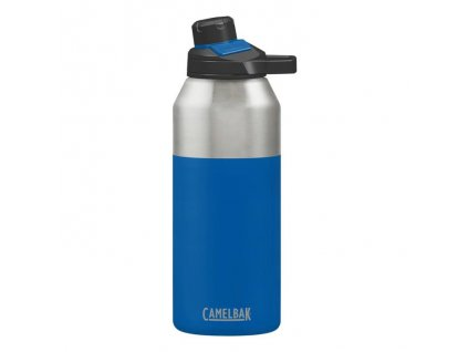 camelbak chute mag vacuum 12 l lahev cobalt 55910 bez vodoznaku