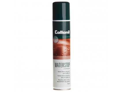 Collonil Waterstop 200ml