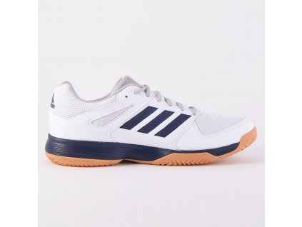 Adidas SPEEDCOURT M White