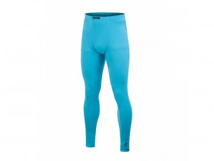 38929 craft be active extreme underpant m blue