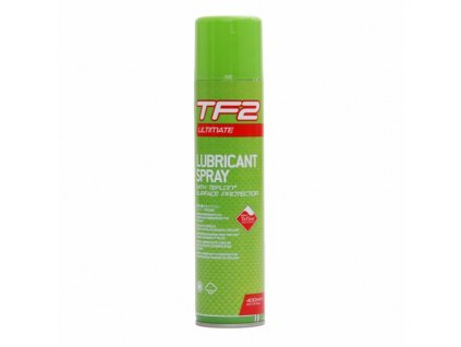 olej spray tf2 400ml