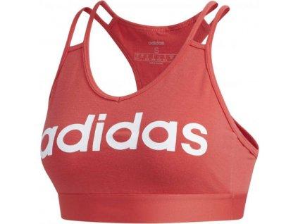 adidas fl9301 women essentials bra top 9