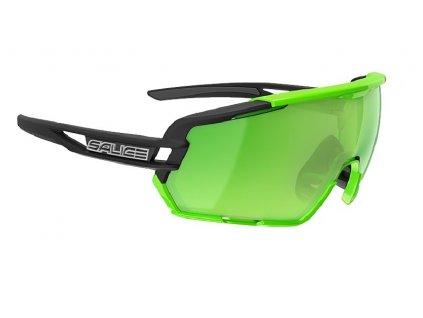 cyklo okuliare salice 020 rw 9