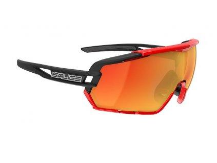 cyklo okuliare salice 022 rw 4