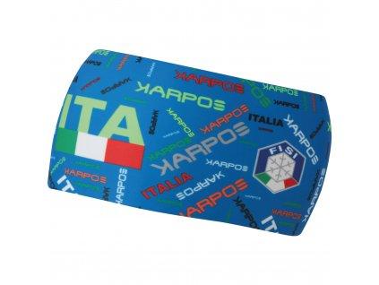 Karpos ITALIA