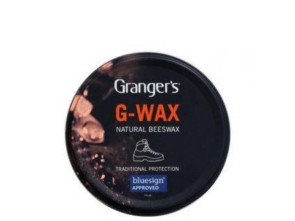 grangers g wax 117.thumb 400x554