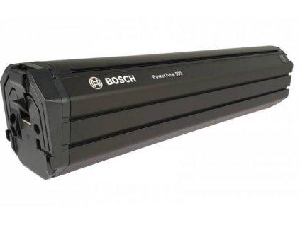 bosch powertube battery 500wh vertical black 645830 11 l