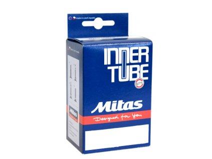 Mitas Classic 28/29 x 1.75/2.45 FV47