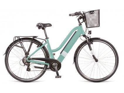 elektrobicykel dema kappa light blue 2021 1