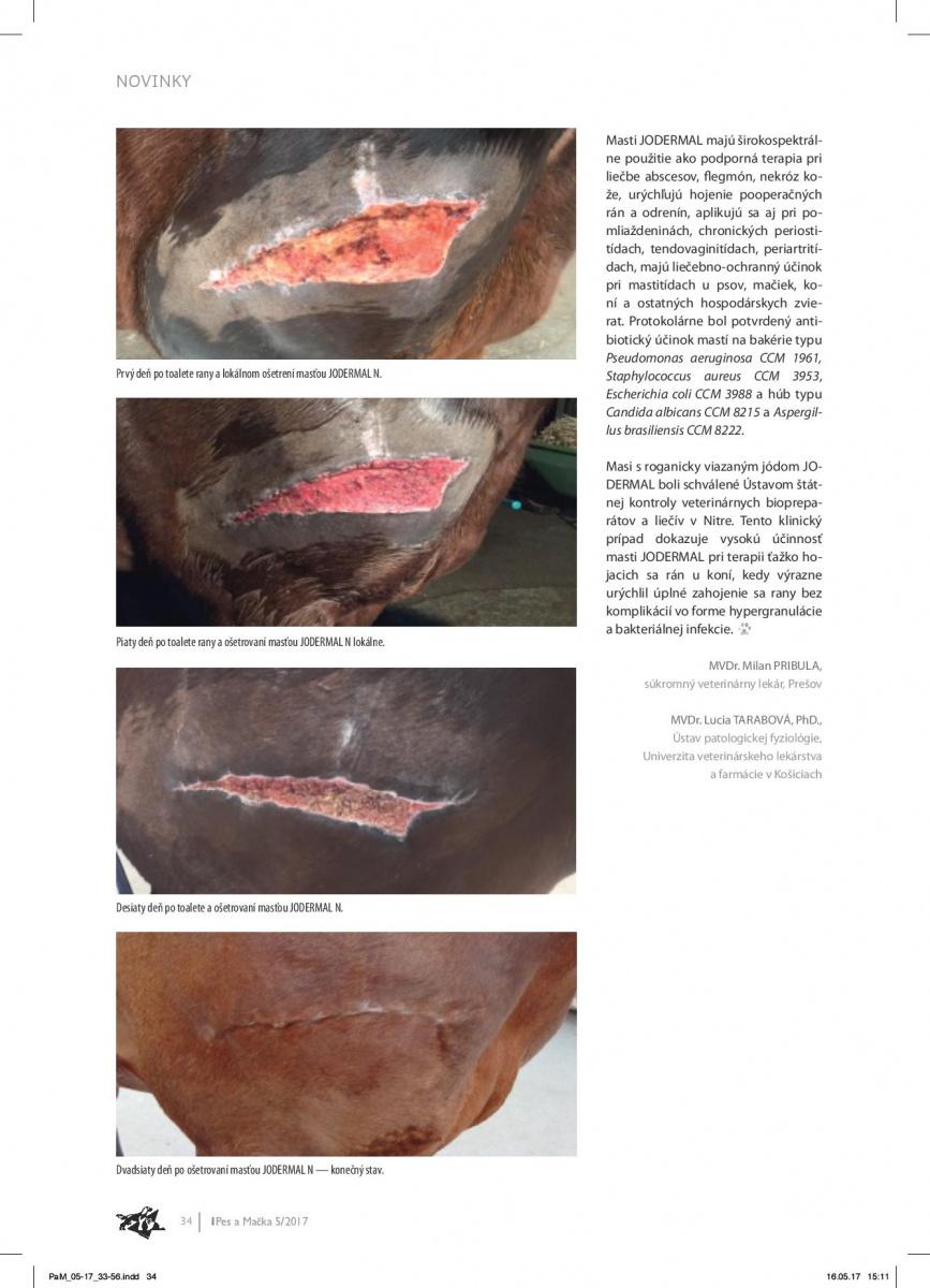 jodermal_2-1-page-001