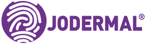 Jodermal