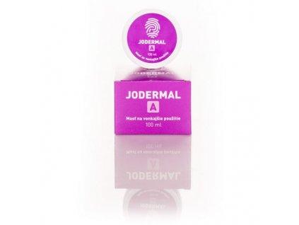 jodermalA 600x600