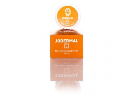 jodermalN 600x600