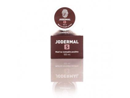 jodermalS 600x600