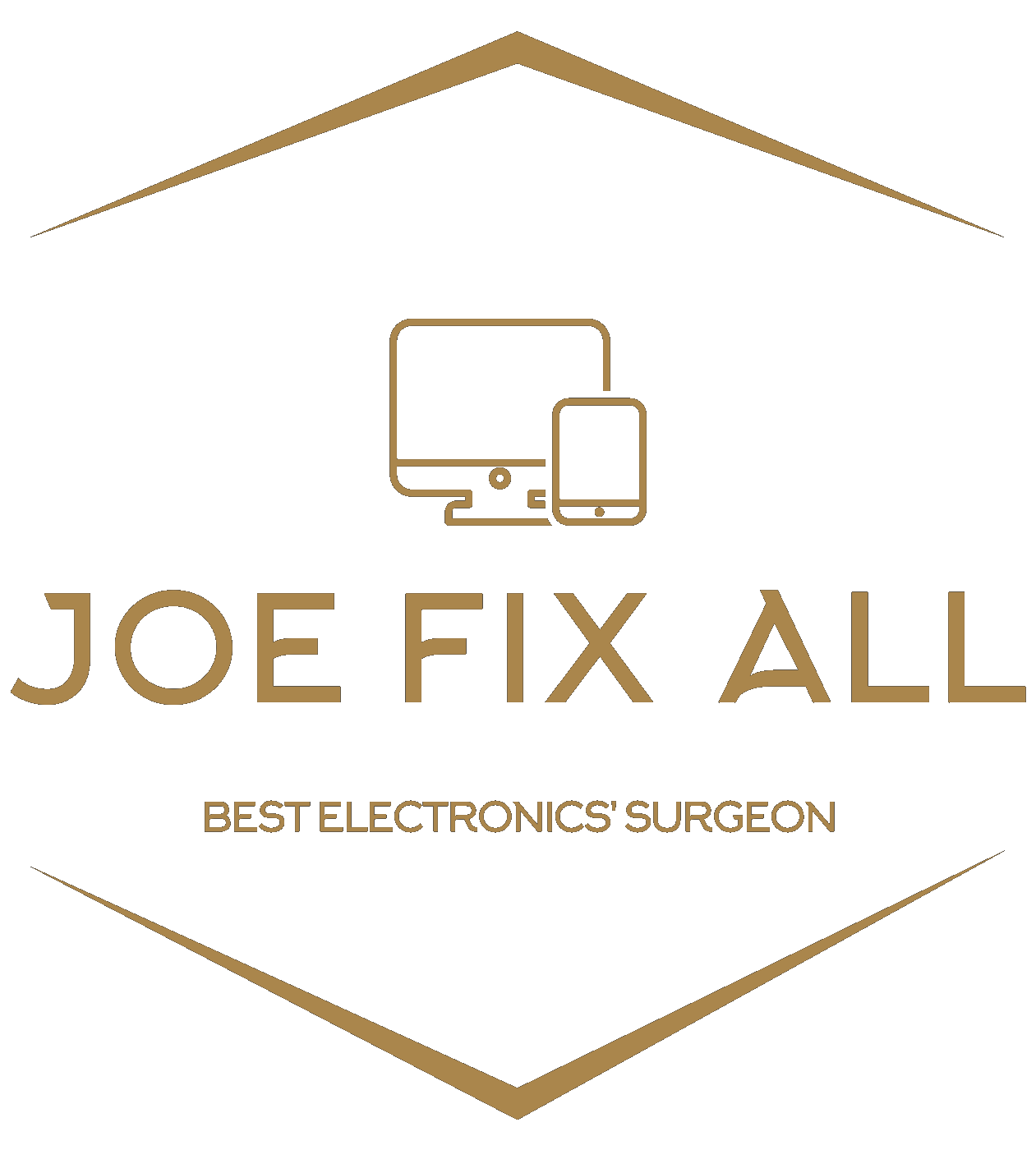 Joe Fix All s.r.o.