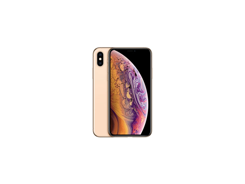 compare iphoneXS gold bjgqm1nm8hsi large