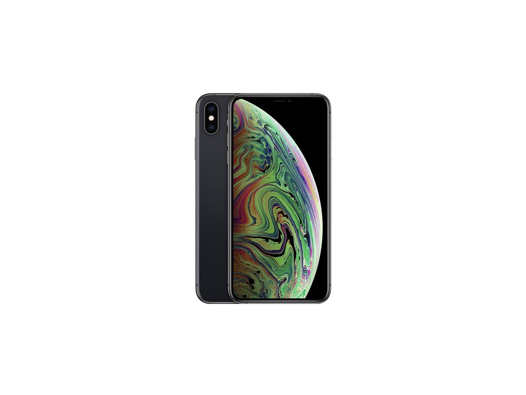 compare iphoneXSmax spacegray e5hbo7ctowsy large