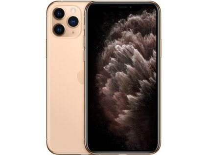 compare iphone11 pro gold dsy2iydctueu large