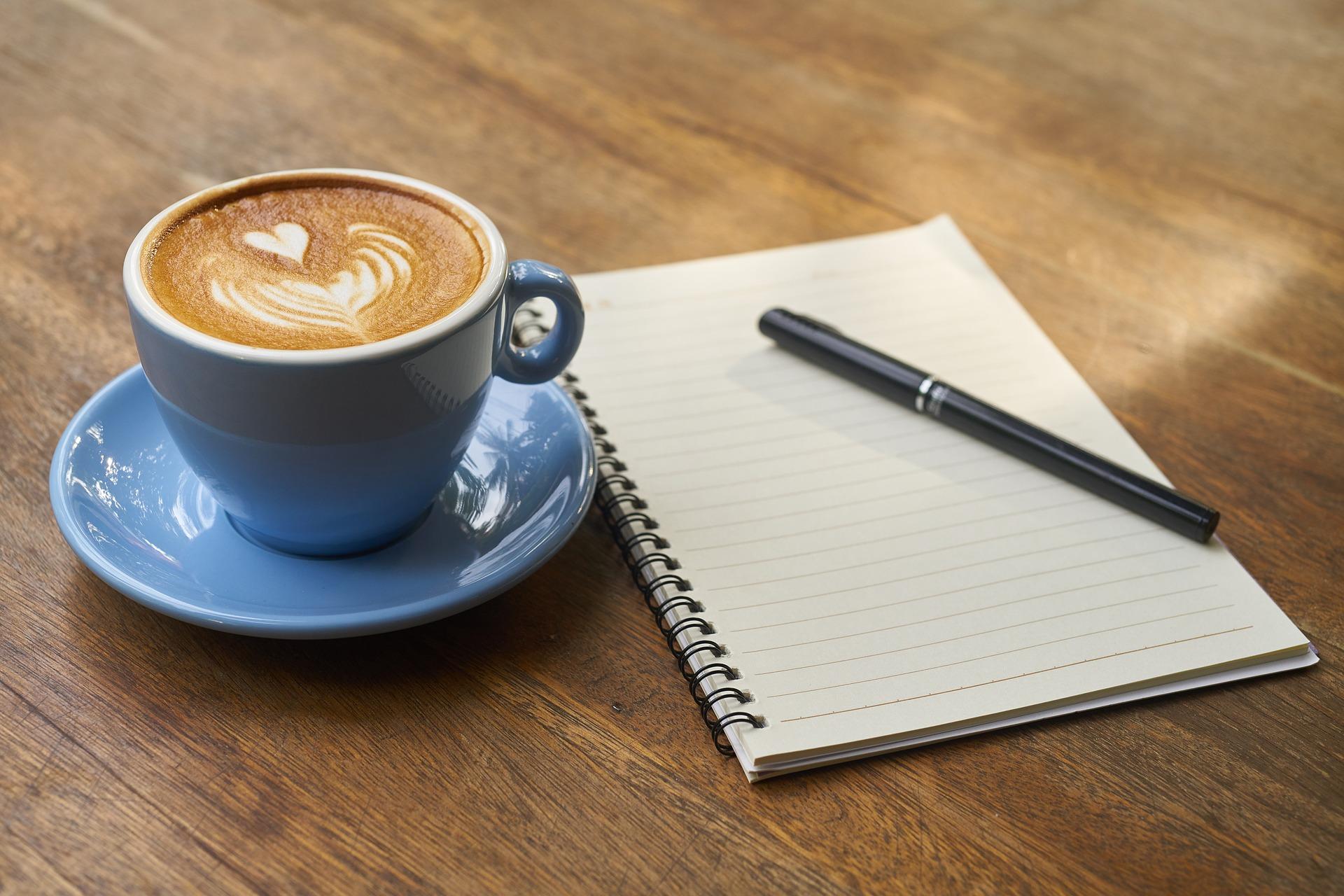 10 zaujímavých faktov o káve