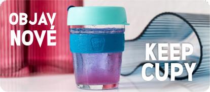 Keep Cup   Joeshop.sk
