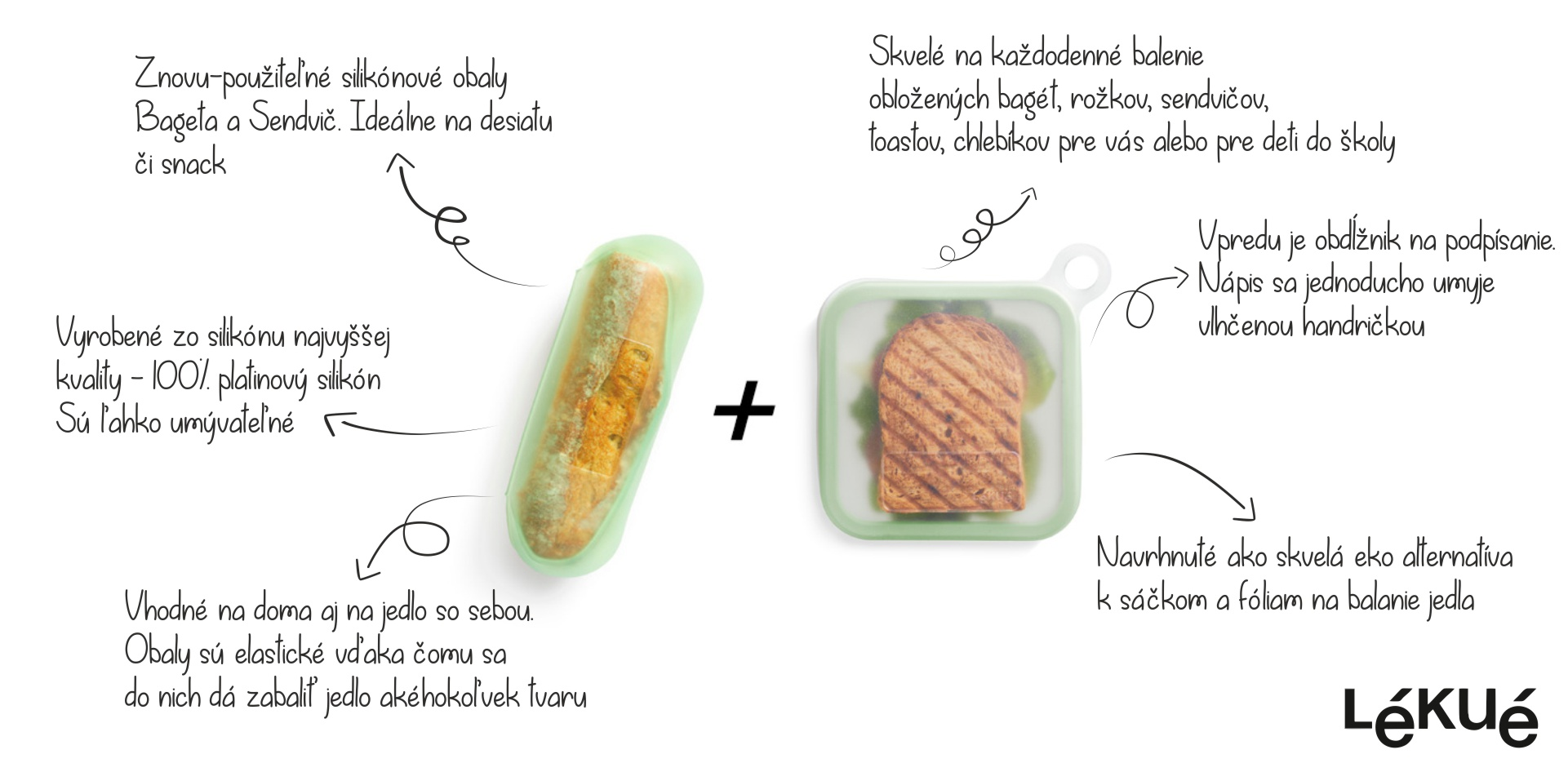 obal-bageta-sendvič