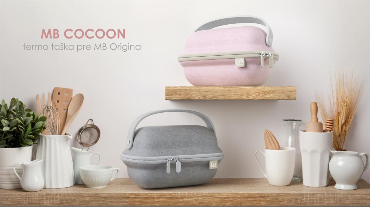 MB-Cocoon-foto