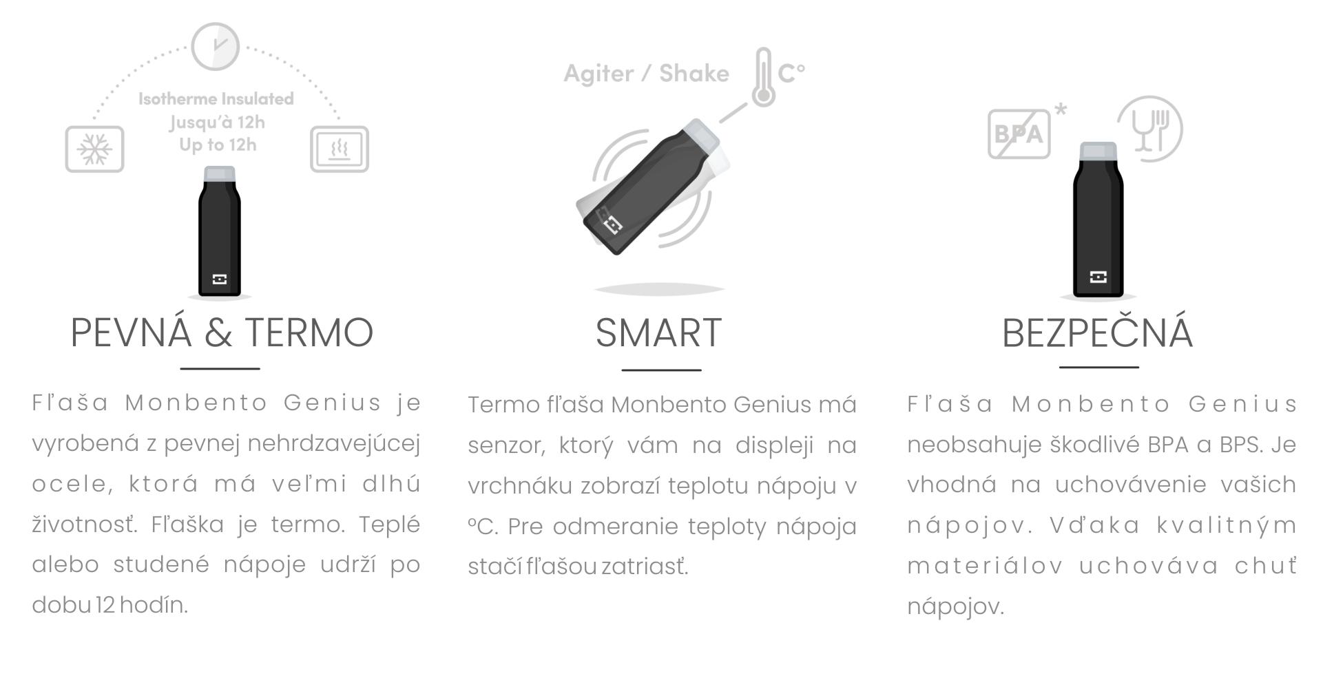MB-genius-smart