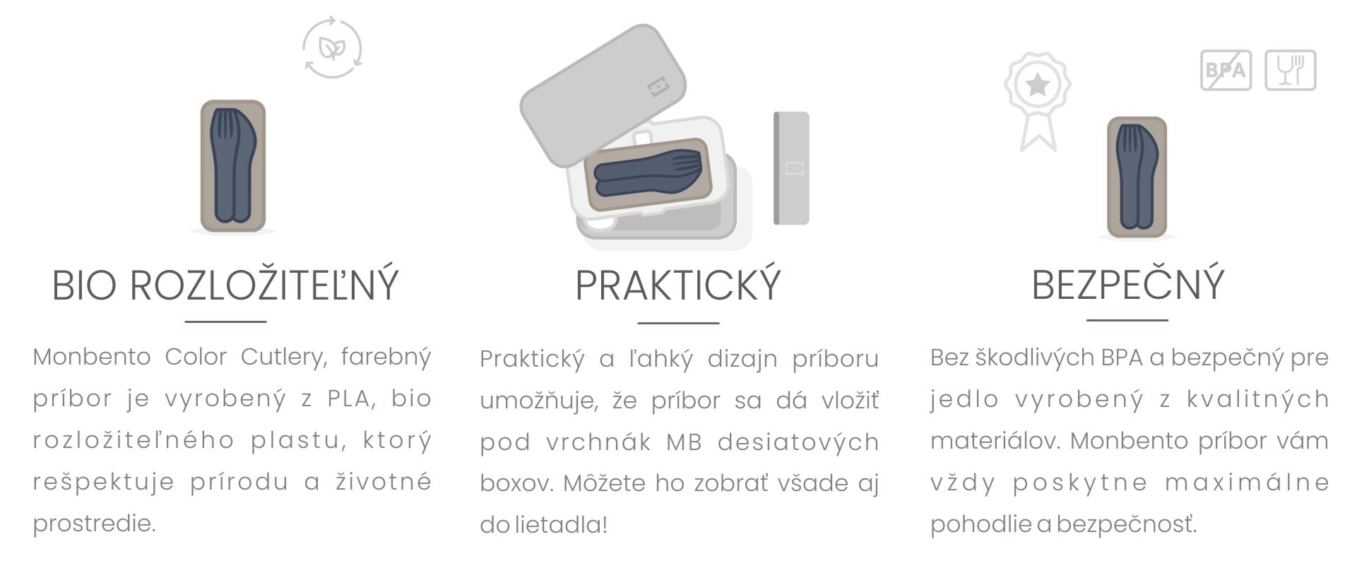MB_pribor_plastovy_info