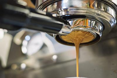 coffee-802057_1920