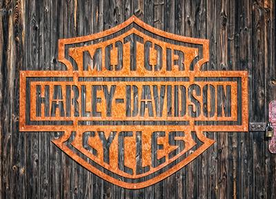harley-davidson-2529974_1920