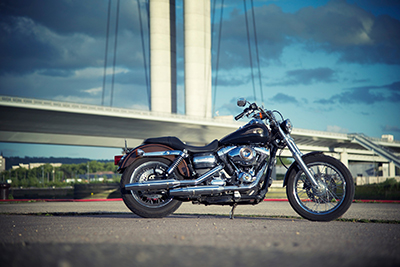 motorcycle-1412424_1920