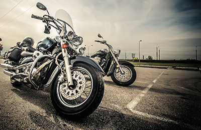 motorcycle-2197863_1920