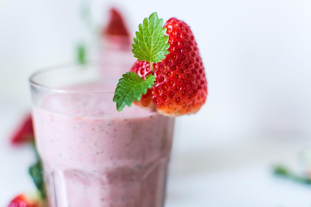 proteinove_smoothie
