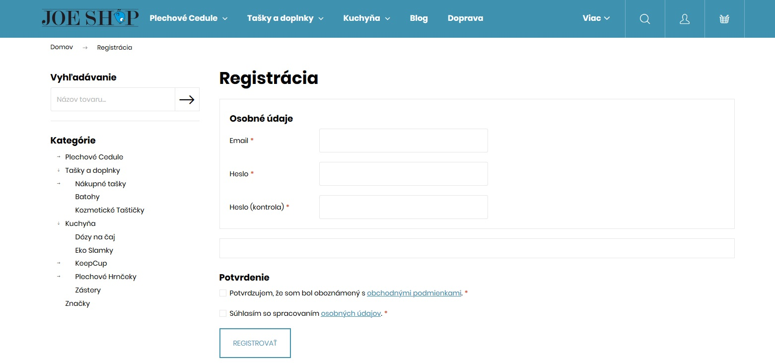registracia_zakaznika2