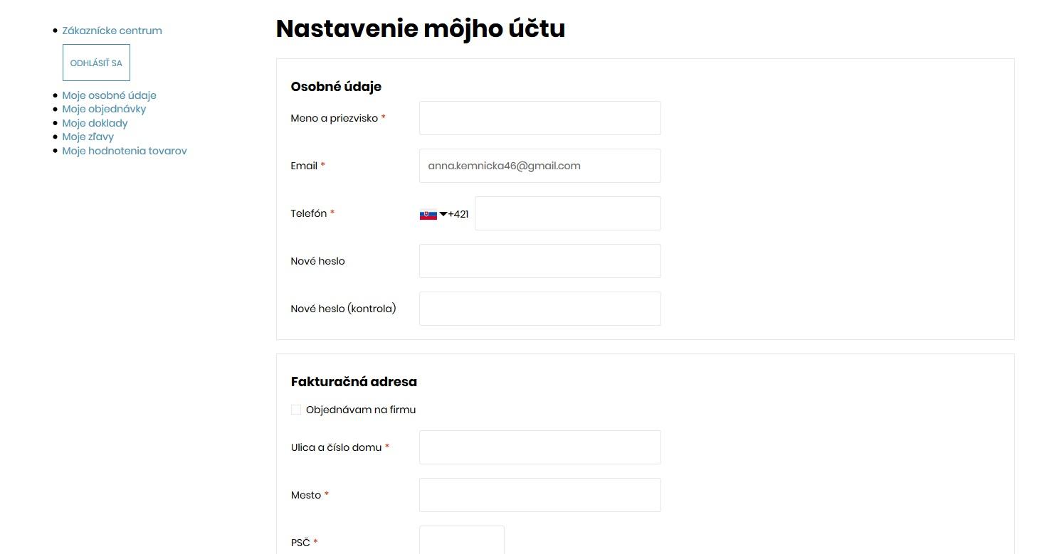 registracia_zakaznika3
