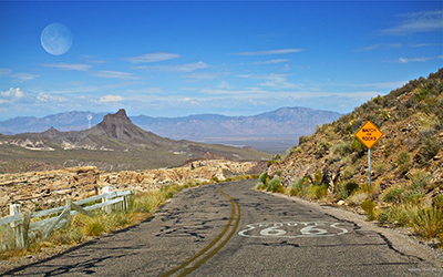 route-66-1096045_1920