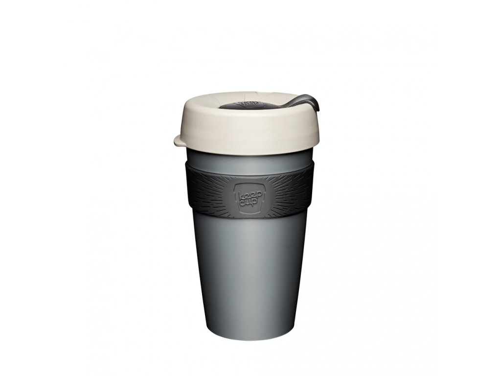 KeepCup Original Nitro L