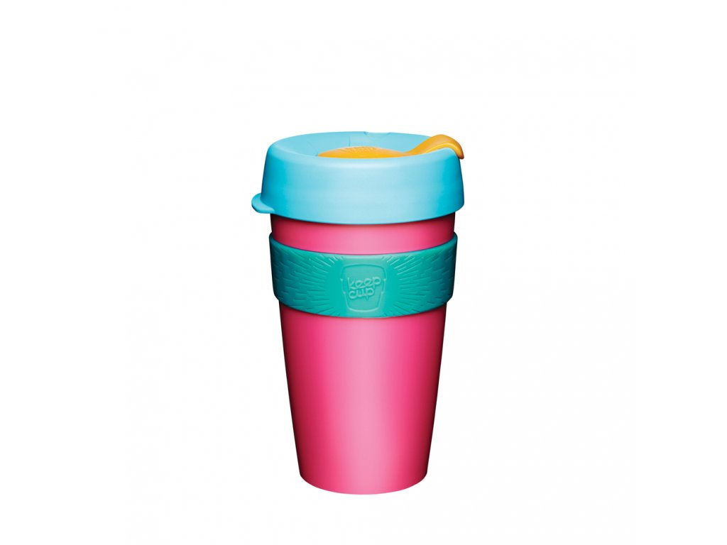 KeepCup Original Magnetic L